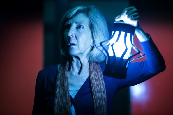 la-et-mn-insidious-3-review-20150605
