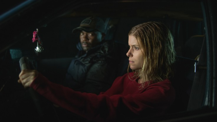 la-et-mn-captive-movie-review-david-oyelowo-kate-mara-20150918