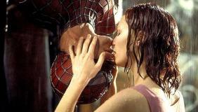 spiderman_upsidedownkiss